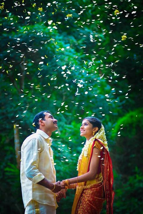 Kerala Wedding Photos Collection  Kerala Wedding Style. Photography Wedding Rings. Bag Engagement Rings. Bar Set Wedding Rings. India Gold Rings. Handmade Jewellery Rings. Giant Wedding Rings. $1500 Wedding Rings. Aurora Rings