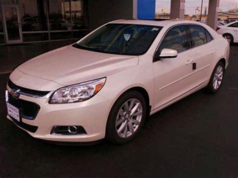 Find New 2014 Chevrolet Malibu 2lt In 510 Addison St, New