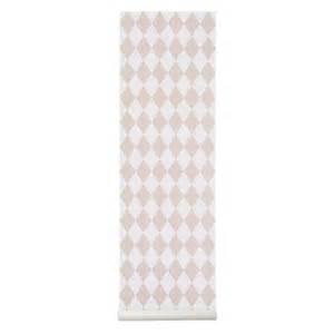 papier peint harlequin rose ferm living d 233 coration