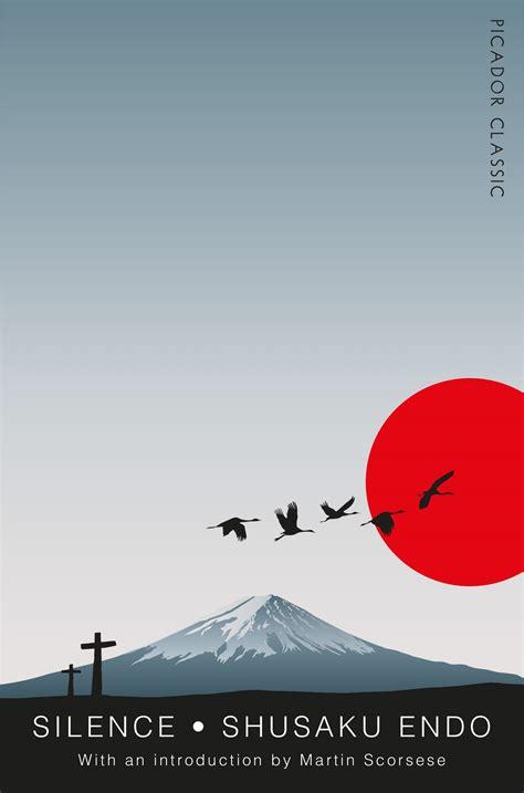 books  people  love japan