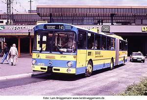 Bus München Erfurt : die stra enbahn in essen fotos suchen sie fotos f r ver ffentlichungen oder b cher klicken ~ Markanthonyermac.com Haus und Dekorationen