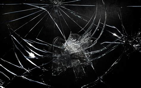 Enjoy and share your favorite beautiful hd wallpapers and background images. Broken Phone Screen Wallpaper (60+ images)