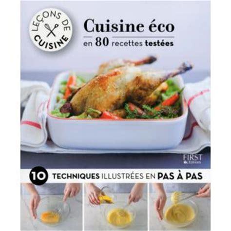 fnac livre cuisine cuisine petit budget broché collectif achat livre