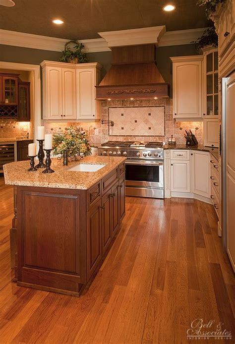 kitchen island with range kitchen island range for the home pinterest
