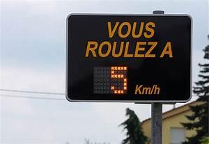 Petition 80 Km H : contre la r duction de la vitesse 80 km h sur les routes la p tition qui cartonne ~ Medecine-chirurgie-esthetiques.com Avis de Voitures