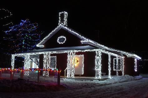 led lights for christmas village houses 5 led christmas lights on houses 2015 11 nationtrendz com