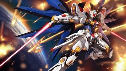 Gundam Wallpapers Background