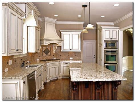 design your own kitchen island kitchen interesting design your own kitchen cabinets appealing design your own kitchen
