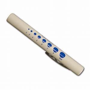 Medical penlight nurse penlight penlight pen light for Lamp of light nursing