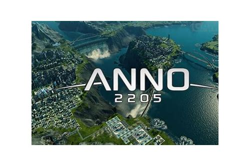 anno free download full version