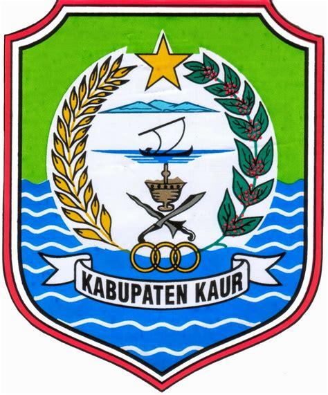 Logo Kabupaten Bengkulu Utara