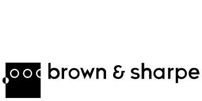 brown sharpe  tool  gage house