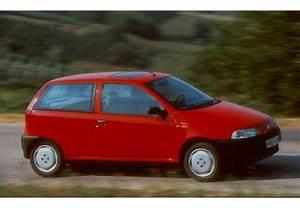 Fiche Technique Fiat Punto : fiche technique fiat punto punto 55 sx 1995 ~ Maxctalentgroup.com Avis de Voitures