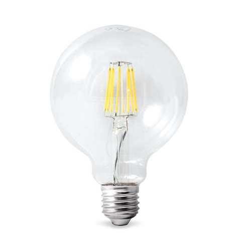 Lyvia Illuminazione Lade Filamento Led Lade Led Lade E