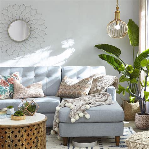 Homesense 2017 Line 12 Gorgeous Picks Home Decorators Catalog Best Ideas of Home Decor and Design [homedecoratorscatalog.us]
