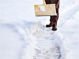 Was Können Hausbesitzer Von Der Steuer Absetzen : spartipp schneeschippen von der steuer absetzen ~ Frokenaadalensverden.com Haus und Dekorationen