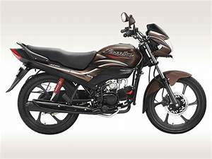 Hero Motocorp New Passion Pro Launched  Price  Specs