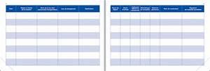 Carnet D Entretien Voiture A Imprimer : carnet de bord pour v hicule de service carnets de bord pour v hicule de service imprim s ~ Maxctalentgroup.com Avis de Voitures