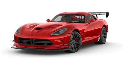 dodge sports car dodge official site muscle cars sports cars