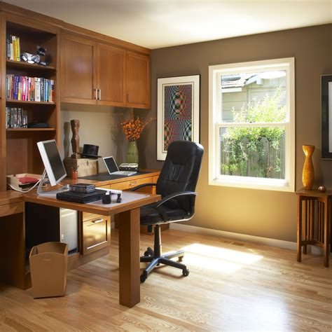 desk decoration themes in office sensational l shaped desk target decorating ideas gallery