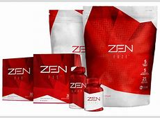 Zen Bodi Jeunesse Global