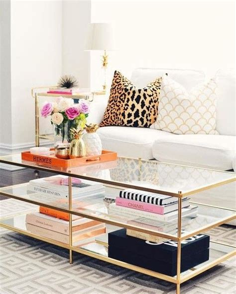 Ikea Glass Living Room Table by Terrace Coffee Table At West Elm Coffee Tables Accent