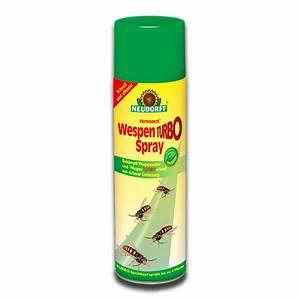 Mittel Gegen Bienen : spray gegen wespennest celaflor wespen k o spray 500 ml preiswert gegen wespen wespen k o ~ Frokenaadalensverden.com Haus und Dekorationen