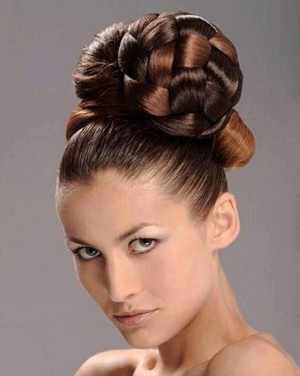high hair bun styles topuz davet sa 231 ları 4396