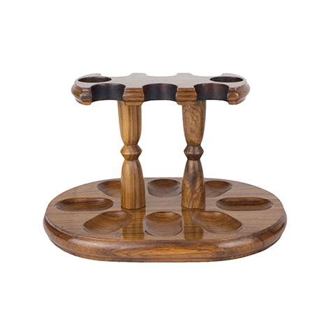 wood pipe racks  tobacco pipes   pipe  pipe  pipe  pipe  pipe   pipe sizes