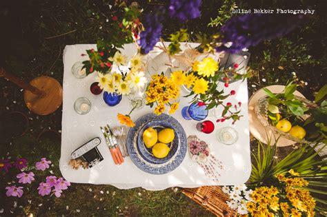diy garden wedding uk diy garden wedding inspiration shoot
