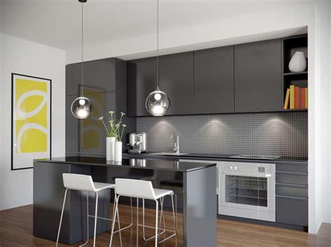 small condo kitchen design condo kitchen designs inspirational kitchen design 5362