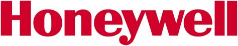 File:Logo honeywell.svg - Wikimedia Commons