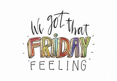 Friday Virginia