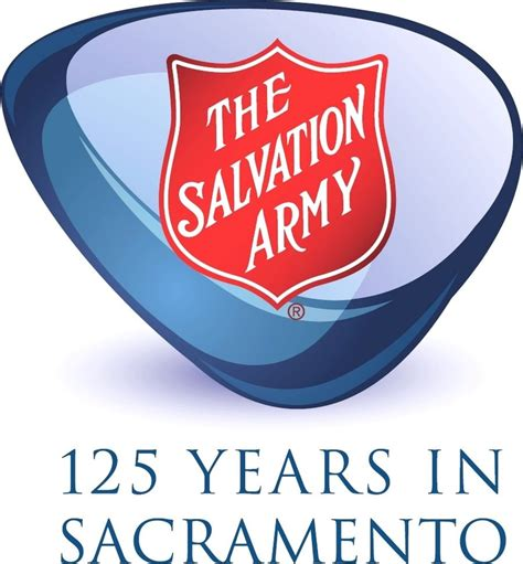 phone number for salvation army up the salvation army charity shops 1913 d st midtown