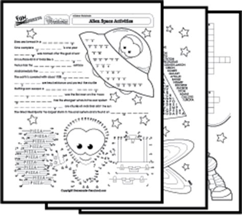 astronomy  kids