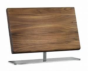 Messerhalter Magnet Holz : felix solingen magnet messerblock messerhalter magnetmesserblock nussbaum massiv online shop ~ Sanjose-hotels-ca.com Haus und Dekorationen