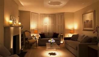 livingroom lighting house style living space ideas decor advisor