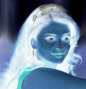 Optial illusion of an actress | PINKVILLA