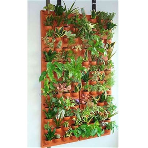 presque un mur vegetal pas cher