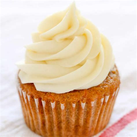 cream cheese frosting   bake