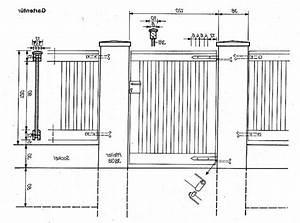 Gartentor Holz Selber Bauen : 1000 idee n over selber bauen metall op pinterest ~ Articles-book.com Haus und Dekorationen
