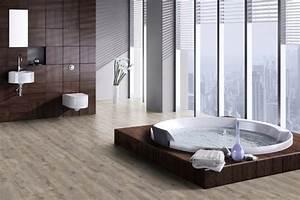 Bodenbelag Für Badezimmer : vinylboden bodenbelag f r k che badezimmer ~ Sanjose-hotels-ca.com Haus und Dekorationen