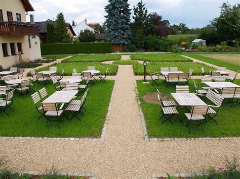Grün Und Landschaftsbau  Kategorien  Garten Moser