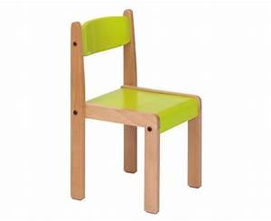 Sitzhöhe Stuhl Norm : stuhl sitzh he 42 cm ~ One.caynefoto.club Haus und Dekorationen