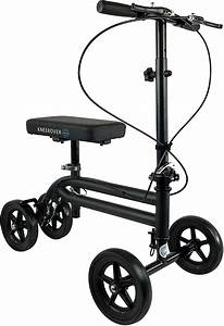 Best Knee Scooters  Review  U0026 Buying Guide  In 2021