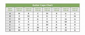 What Is A Capo And How Does It Work