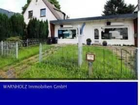 Haus Kaufen Hamburg Rahlstedt by H 228 User Kaufen In Rahlstedt