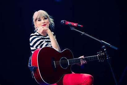 Swift Taylor Guitar Wallpapers Resolution Gitar Tour