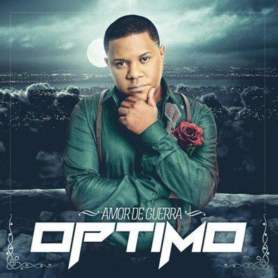 Optimo bachata songs download