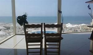 On Hotels Oceanfront desde $58 521 (Matalascañas, España) opiniones y comentarios hotel